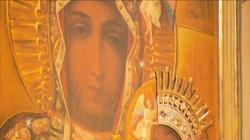 Cudowny znak dla Polski - łzy Matki Bożej w Lublinie - miniaturka