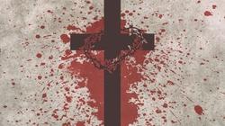 ,,Prześladowanie chrześcijan trwa'' - abp Aupetit po zamachu w Nicei - miniaturka