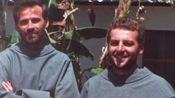 24 marca: Dzień Pamięci i Modlitwy za Misjonarzy – Świadków Wiary i Męczenników - miniaturka