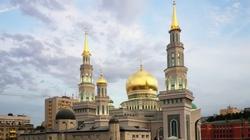 Rosja będzie muzułmańska? Zaskakująco szybka islamizacja - miniaturka