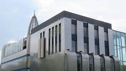 Jakubiak o budowie meczetu: Nieprawdopodobna arogancja - miniaturka