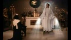 Listopad - miesiąc objawienia Matki Bożej Cudownego Medalika  - miniaturka