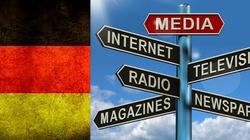 Niemieckie media biorą się za... polskie kino! - miniaturka