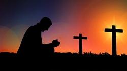 Czy medytacja chrześcijańska może stanowić zagrożenie? - miniaturka