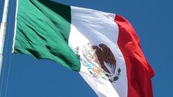 Prezydent Duda rozpoczął wizytę w Meksyku - miniaturka