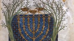 O tym, jak Polacy ratowali Żydów - konferencja w Chmielniku - miniaturka