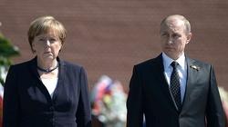 Dla Niemców Nord Stream 2 jest symbolem pokoju z Rosją - miniaturka