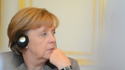 Niemiecki dziennikarz: Pani Kanclerz, Panie Prezydencie, czas zabrać głos - miniaturka