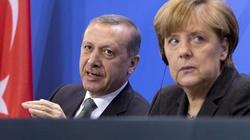 Berlin chce Turcji w UE. Czeka nas rewolucja? - miniaturka