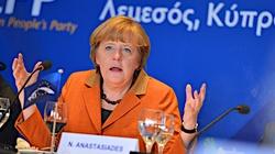 Niemcy przy pomocy dezinformacji próbują bronić Nord Stream 2 - miniaturka