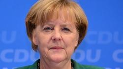 Merkel chce być kanclerzem po raz czwarty. Czy nim zostanie? - miniaturka