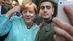 Karta Polaka to problem dla Niemiec, muzułmanie - żaden problem - miniaturka