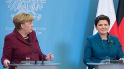 Polska nie zgadza się na Europę dwóch prędkości! - miniaturka