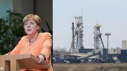 Niemiecki węgiel ekologiczny - Polska niech zamyka kopalnie - miniaturka