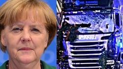 Panika w Niemczech. Miasta-twierdze obronią przed zamachami? - miniaturka