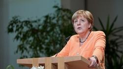 Już nie tylko słowa, ale i czyny - Niemcy dokręcają śrubę Turcji - miniaturka