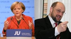 Paweł Chmielewski: Wszystko, tylko nie Martin Schulz! - miniaturka