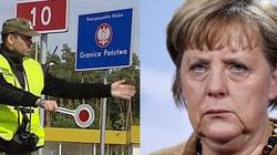 To są kpiny! Niemcy chcą nas ukarać za islamskich imigrantów! - miniaturka