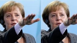 Niemiecka ZDF blokuje polską akcję #GermanDeathCamps - miniaturka