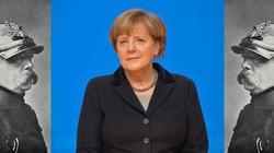 Niemiecki historyk: Niemcy mają za co przepraszać Polaków - miniaturka