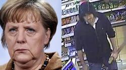Plaga w Niemczech. Ludzie masowo boją się imigrantów i dżihadu - miniaturka