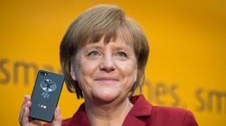 Bawaria... oddaje imigrantów Merkel z powrotem! - miniaturka