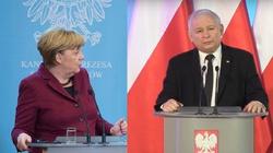 Matka Kurka: Polski kandydat Saryusz-Wolski z niemieckim Tuskiem nie ma szans, ale Polska wygrywa - miniaturka