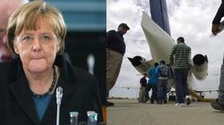 Niemcy-nowy kurs: Kto się nie integruje ten wylatuje - miniaturka