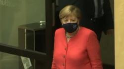 Bunt w Niemczech? Landy sprzeciwiają się decyzjom Angeli Merkel  - miniaturka
