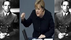 Niemiecki rząd uczy dziennikarzy, jak sztorcować PiS - miniaturka