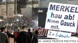 Niemcy: Bierzmy przykład z Polski, Węgier i Słowacji... - miniaturka