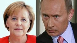 Duch Ribbentropa i Mołotowa niech będzie przestrogą dla Niemiec - miniaturka