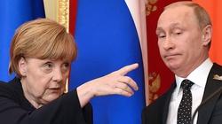 Niemcy: Przedłużenie sankcji będzie trudne - miniaturka