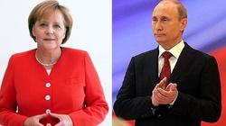 Nord Stream 2 narzędziem politycznej presji - miniaturka