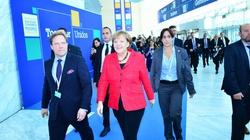 Królikowska-Avis: UE zastąpiła Dekalog poprawnością polityczną - miniaturka