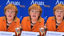 Der Spiegel: Niemcy przed widmem upadku. Ospały bezideowy abnegat - miniaturka