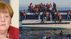 Niemcy się wyludniają, uchodźca lepszy, niż nikt  - miniaturka