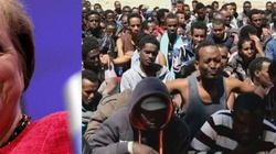 Niemcy zamkną granice dla uchodźców? - miniaturka
