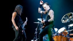 Okiem Salwowskiego: Czy 'Metallica' to zespół satanistyczny? - miniaturka