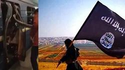 Ekspert: Za zamachem najpewniej stało państwo islamskie - miniaturka