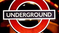 Londyn: Polak skatowany w metrze! Policja szuka sprawców - miniaturka