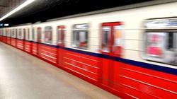 Przygotowują zamach w warszawskim metrze? - miniaturka