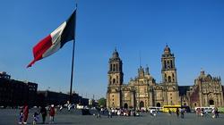 Podróż Franciszka do Meksyku coraz bliżej - miniaturka
