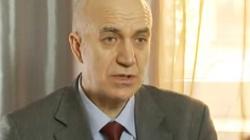 Poseł PO zgadza się z decyzją szefa MON o odebraniu stopni generalskich Jaruzelskiemu i Kiszczakowi - miniaturka