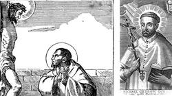 Papież zatwierdził kult bł. Michała Giedroycia - miniaturka