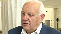 Michał Wojtkiewicz dla Frondy: Smoleńsk to gra w którą grają światowe mocarstwa - miniaturka
