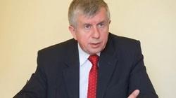 Rosja w Radzie Europy - początek końca sankcji wobec Moskwy? Michał Jach dla Frondy - miniaturka