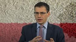 Karnowski: Czy Zjednoczona Prawica obroni ministra Czarnka? - miniaturka