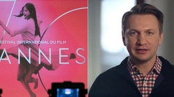 Michał Kondrat dla Frondy: Zrobiłem ten film, żeby świat poznał św. Maksymiliana. Premiera w Cannes już 22 maja - miniaturka