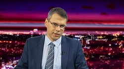 TYLKO U NAS! Michał Karnowski: Trzaskowski stoi w rozkroku i sięga po brutalne metody - miniaturka
